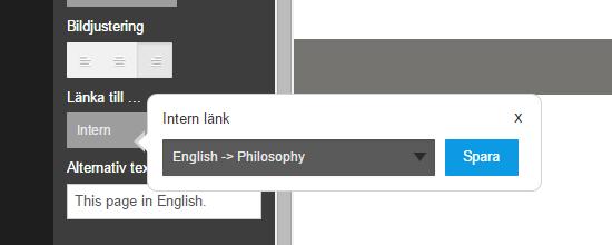 sitebuilder_multilanguage_flag_link.png