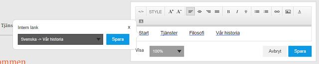 sitebuilder_multilanguage_text_640.png
