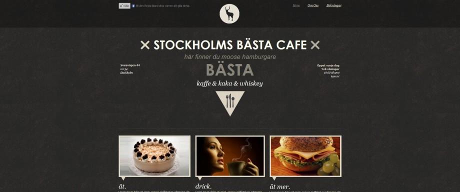 sitebuilderl-xl_stockholmmoosecafe_egentligtnamnoklart.JPG