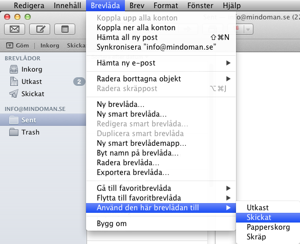 swe_mail_lion_11.png