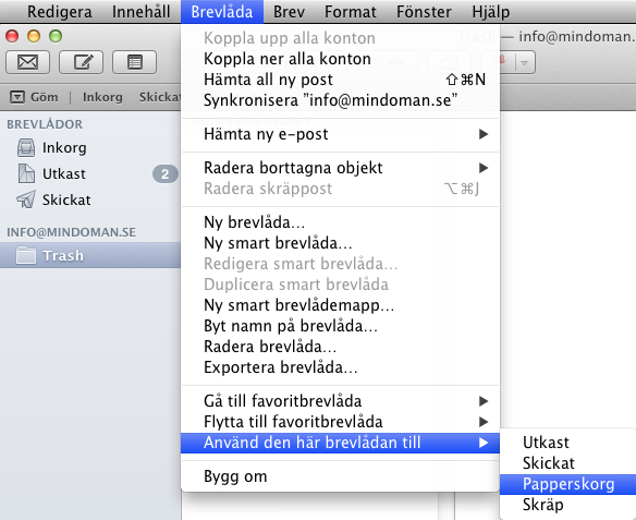 swe_mail_lion_12.png