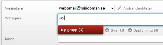 webmail-swe-17.png