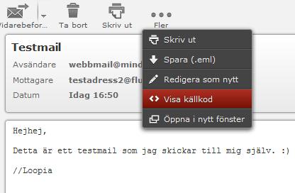 webmail-swe-18.png