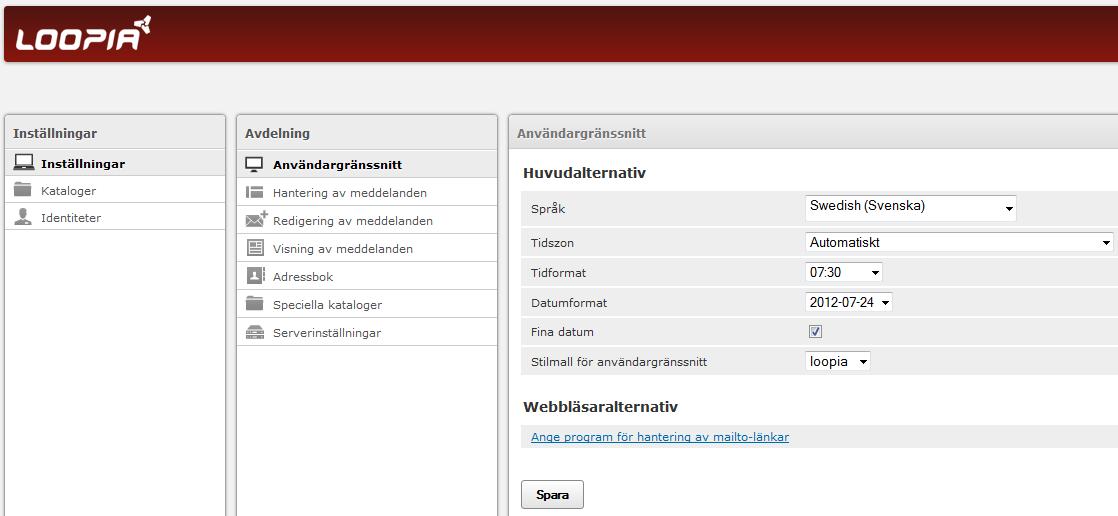webmail-swe-3.png