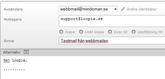 webmail-swe-5.png