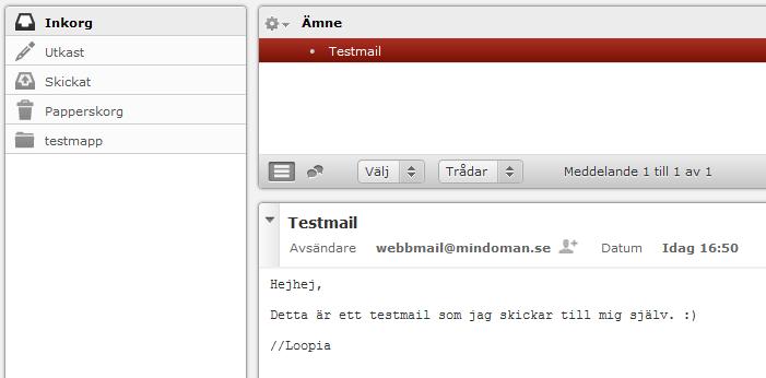 webmail-swe-6.png