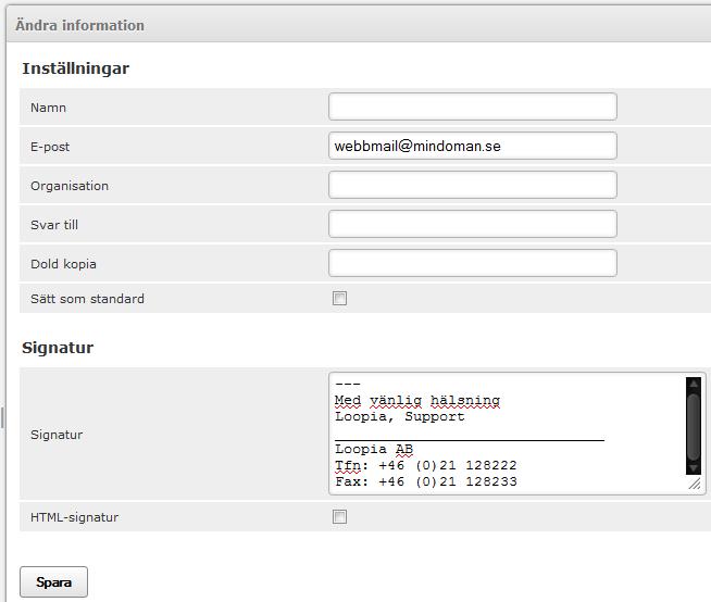 webmail-swe-7.png