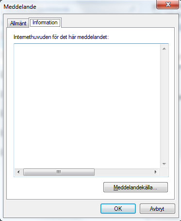 windows_live_mail_bild_2.png