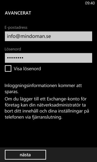windows_phone_8-swe-3.png