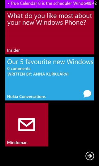 windows_phone_8-swe-8.png